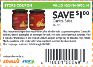 shaws-store-coupon-carlita-01