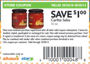 shaws-store-coupon-carlita-01
