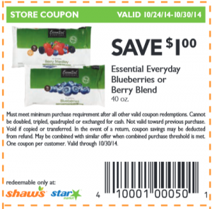 shaws-store-coupon-essential-everyday-berries-05