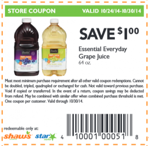shaws-store-coupon-essential-everyday-grape-juice-06