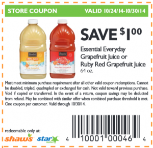 shaws-store-coupon-essential-everyday-juice-02
