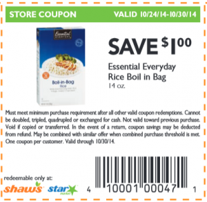 shaws-store-coupon-essential-everyday-rice-03