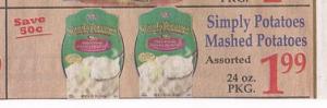 simply-potatoes-market-basket-sale