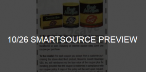 smartsource-insert-coupon-preview-10-26