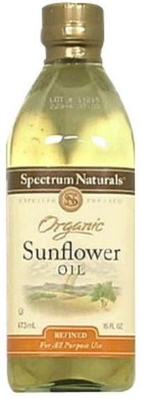 spectrum-naturals-organic-sunflower-oil