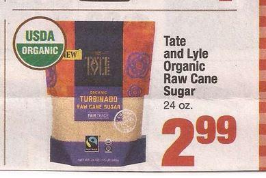 tate-lyle-sugar-shaws