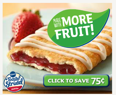 toaster-strudel-coupon