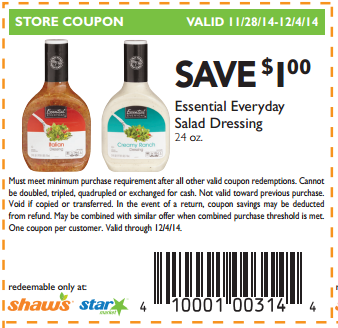 02-shaws-store-coupon-essential-everyday-salad-dressing