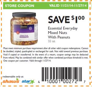 03-shaws-store-coupon-mixed-nuts