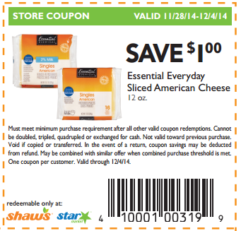04-shaws-store-coupon-essential-everyday-american-cheese