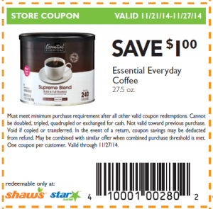 06-shaws-store-coupon-coffee