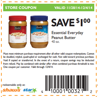 06-shaws-store-coupon-essential-everyday-peanut-butter