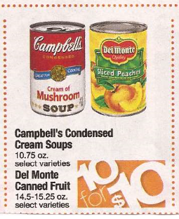 caampbells-soup-shaws
