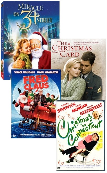 christmas-movie-dvds