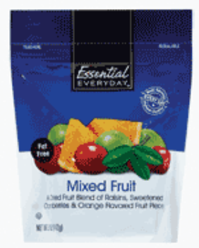essential-everyday-dried-fruit