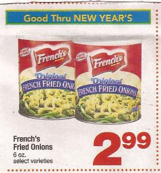 frenchs-fried-onions-shaws