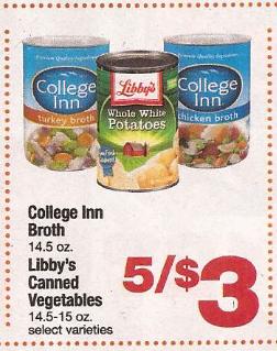 libbys-veggies-shaws