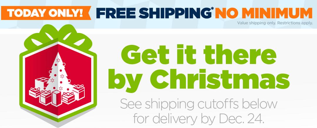 free-shipping-walmart