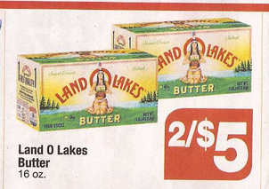 land-o-lakes-butter-shaws