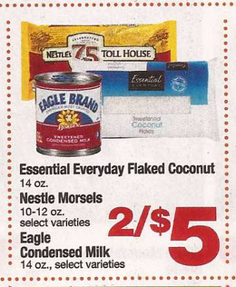 nestle-toll-house-morsels