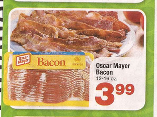 oscar-mayer-bacon-shaws