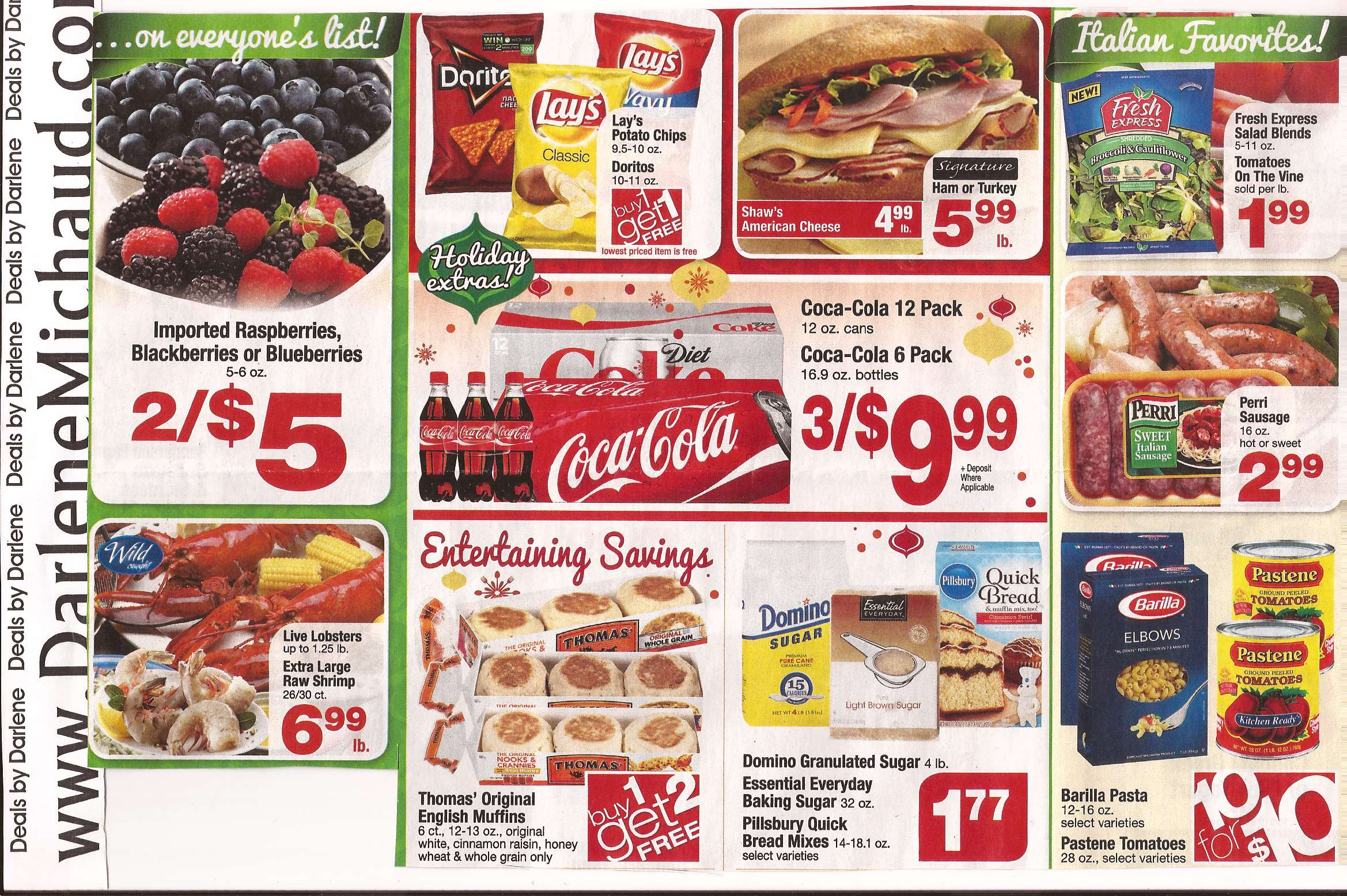 shaws-flyer-ad-scan-preview-december-12-december-18-page-1b