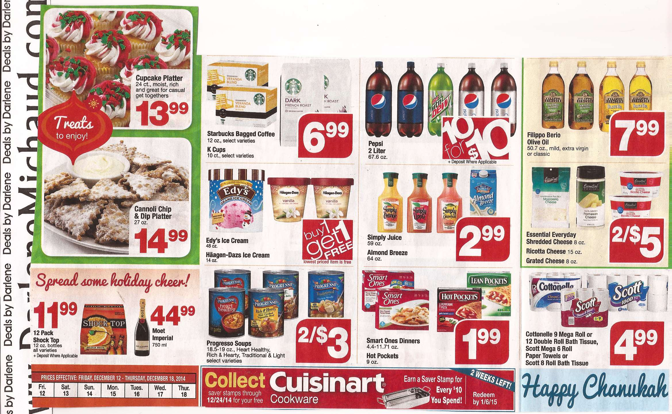 shaws-flyer-ad-scan-preview-december-12-december-18-page-1c