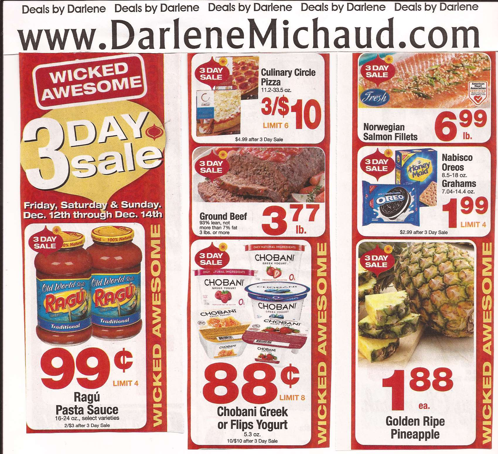shaws-flyer-ad-scan-preview-december-12-december-18-page-1d