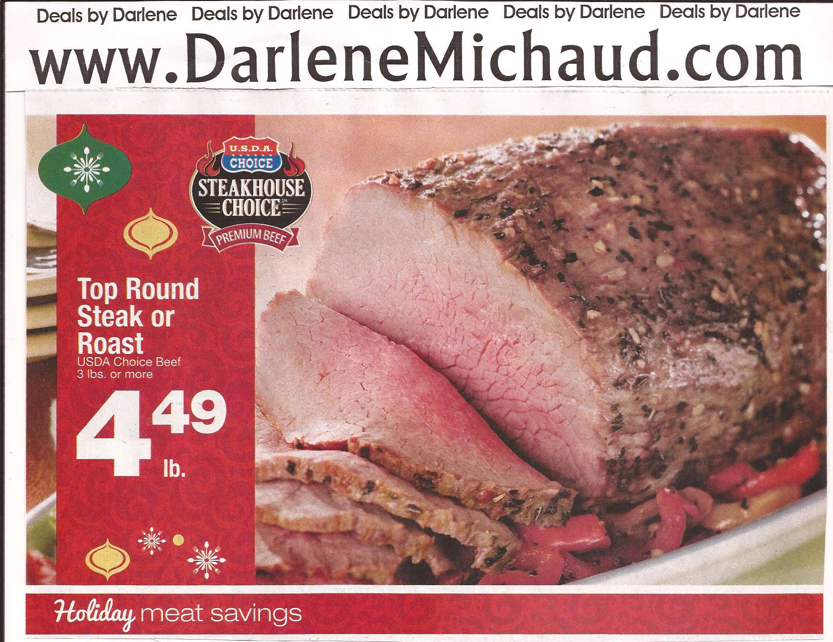 shaws-flyer-ad-scan-preview-december-12-december-18-page-2a