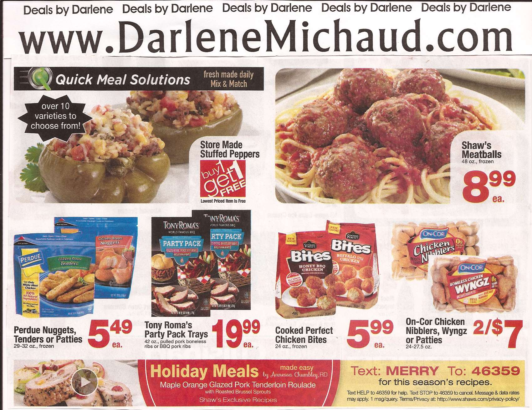 shaws-flyer-ad-scan-preview-december-12-december-18-page-2c