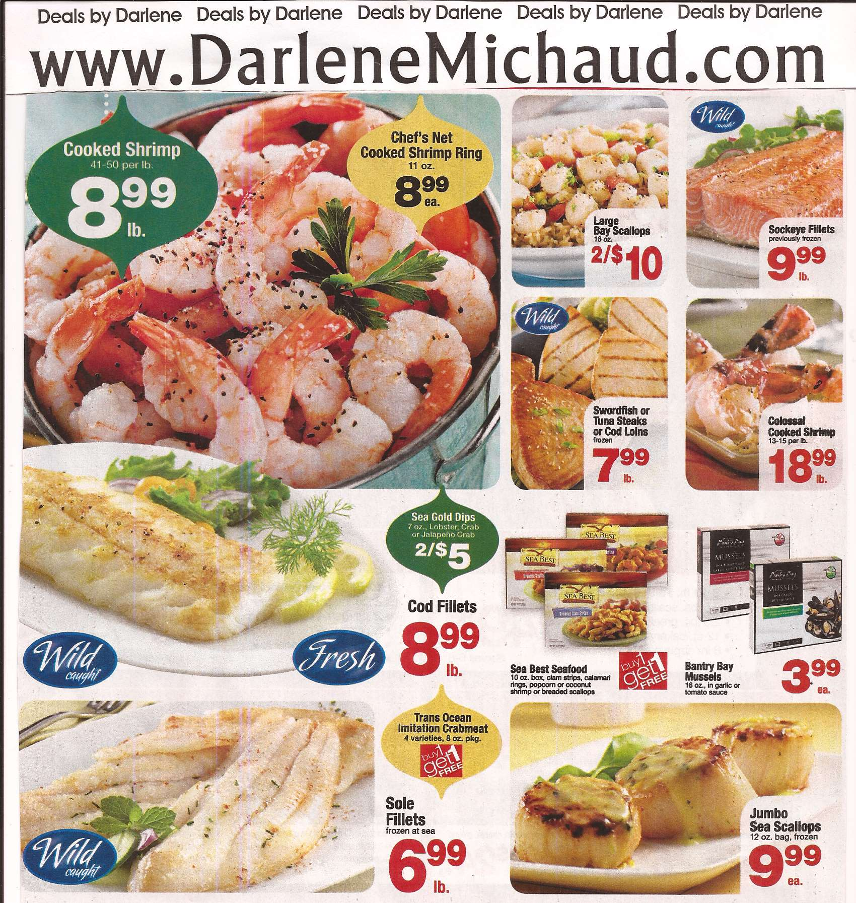 shaws-flyer-ad-scan-preview-december-12-december-18-page-3a
