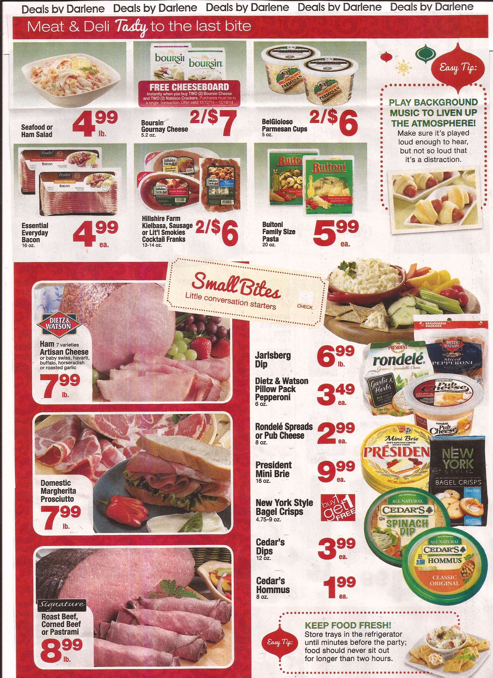shaws-flyer-ad-scan-preview-december-12-december-18-page-3b