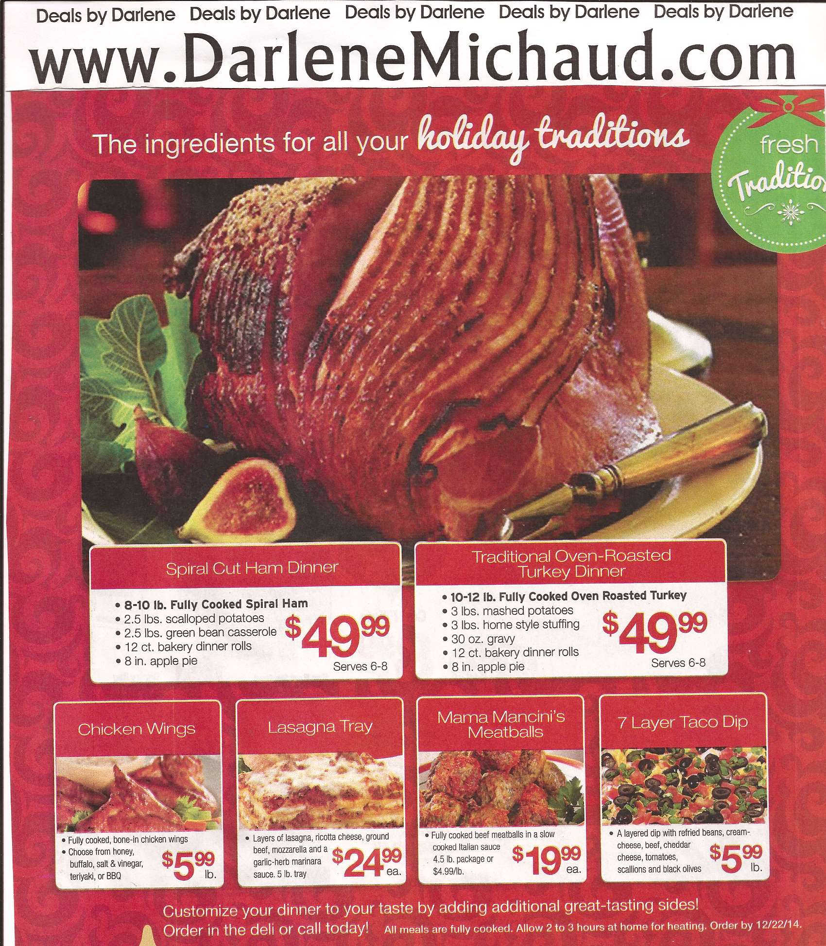 shaws-flyer-ad-scan-preview-december-12-december-18-page-4a
