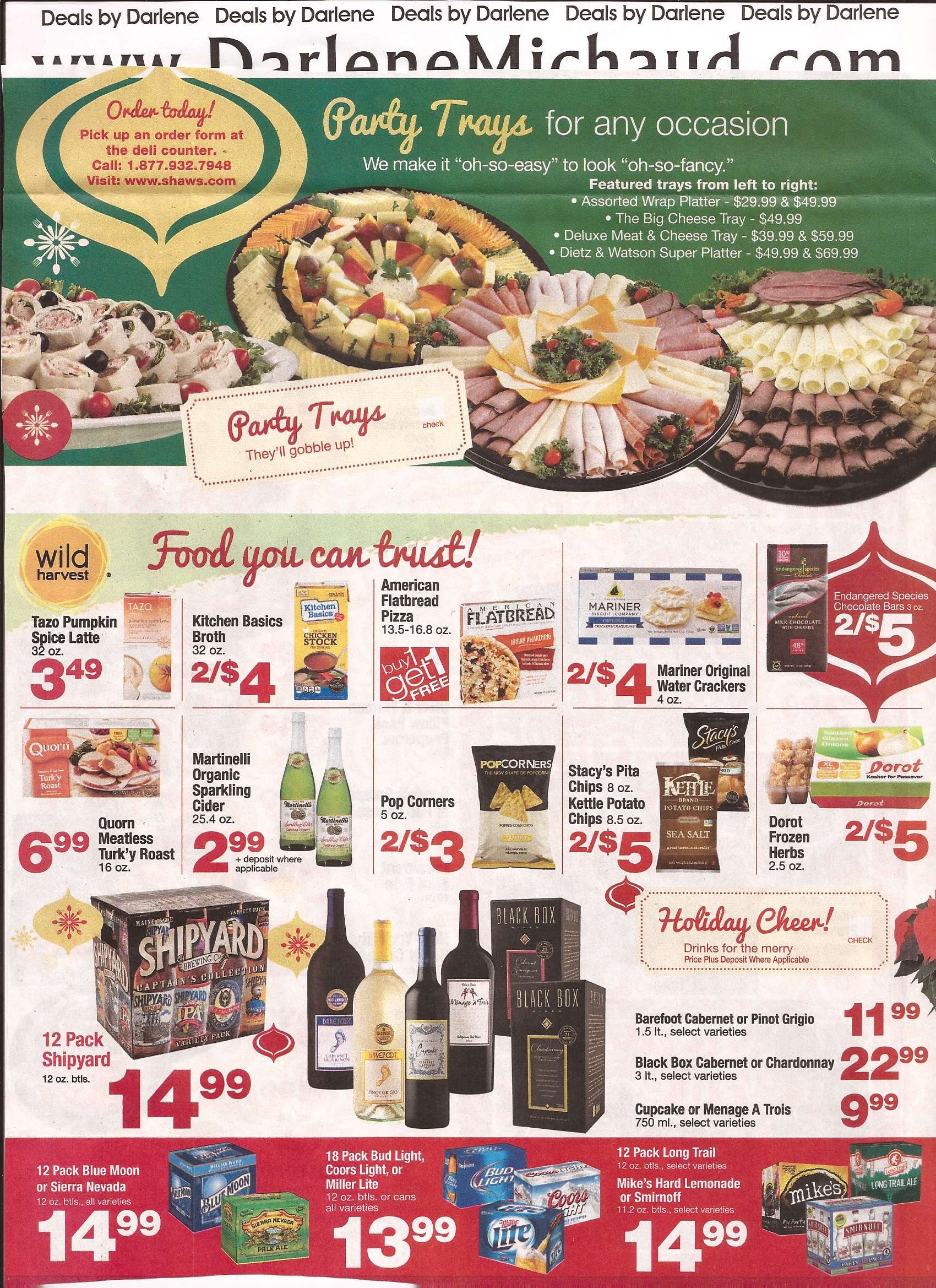 shaws-flyer-ad-scan-preview-december-12-december-18-page-4b