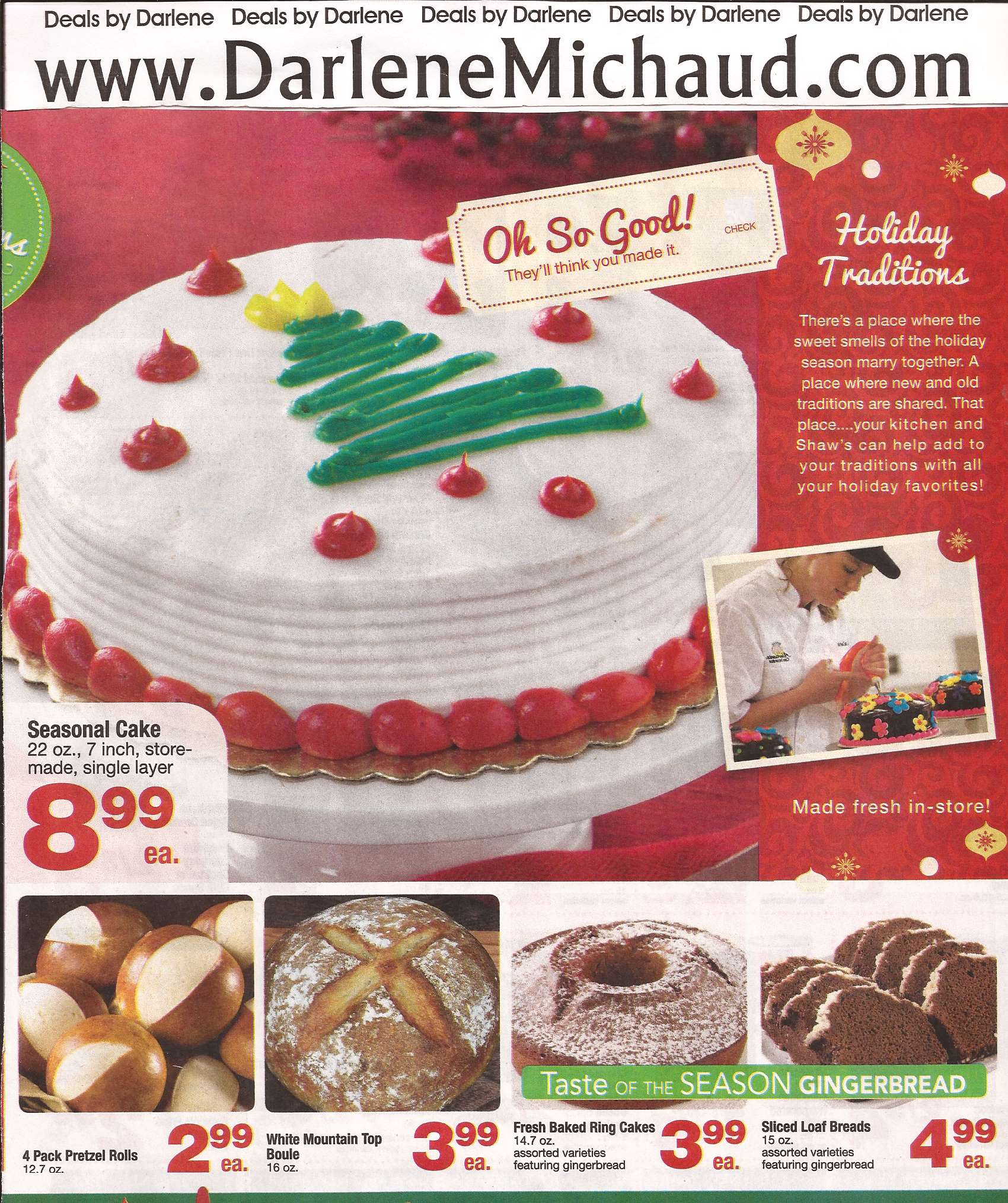 shaws-flyer-ad-scan-preview-december-12-december-18-page-5a