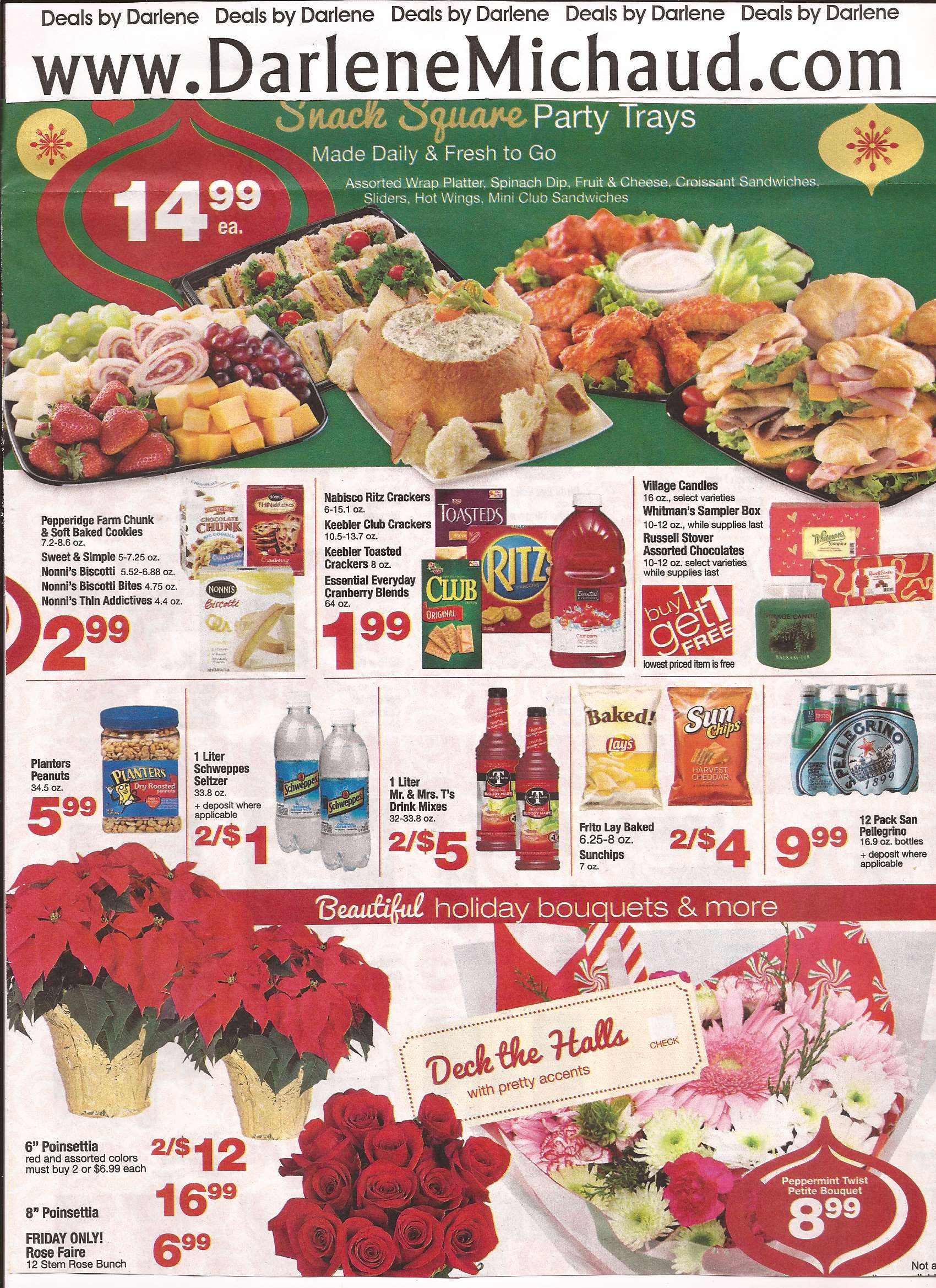 shaws-flyer-ad-scan-preview-december-12-december-18-page-5b