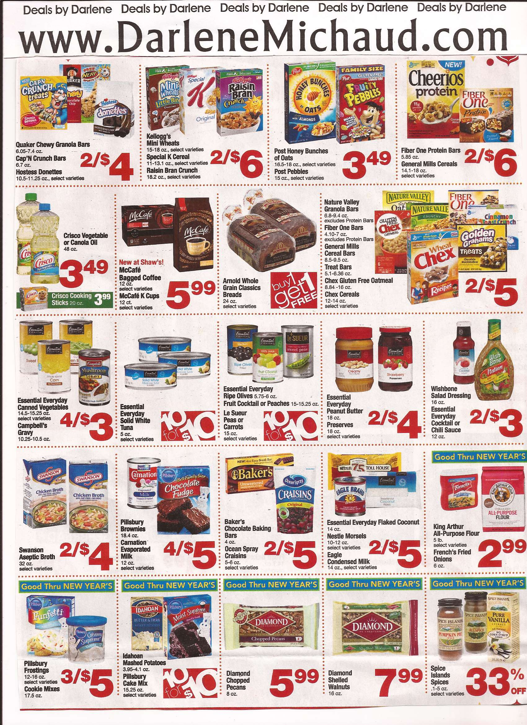 shaws-flyer-ad-scan-preview-december-12-december-18-page-6a