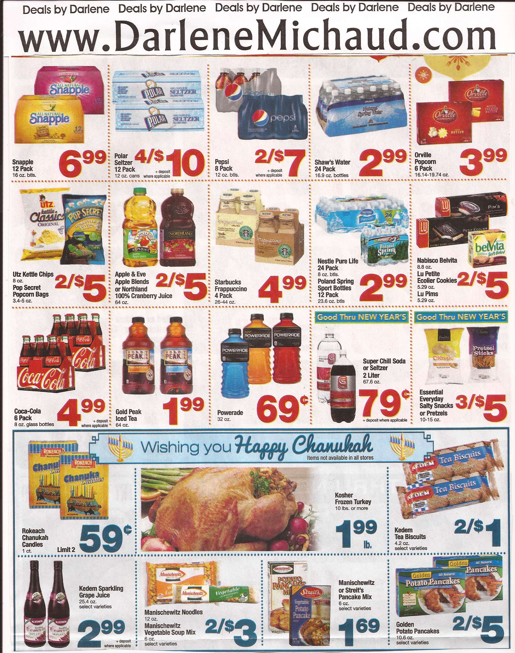 shaws-flyer-ad-scan-preview-december-12-december-18-page-7a
