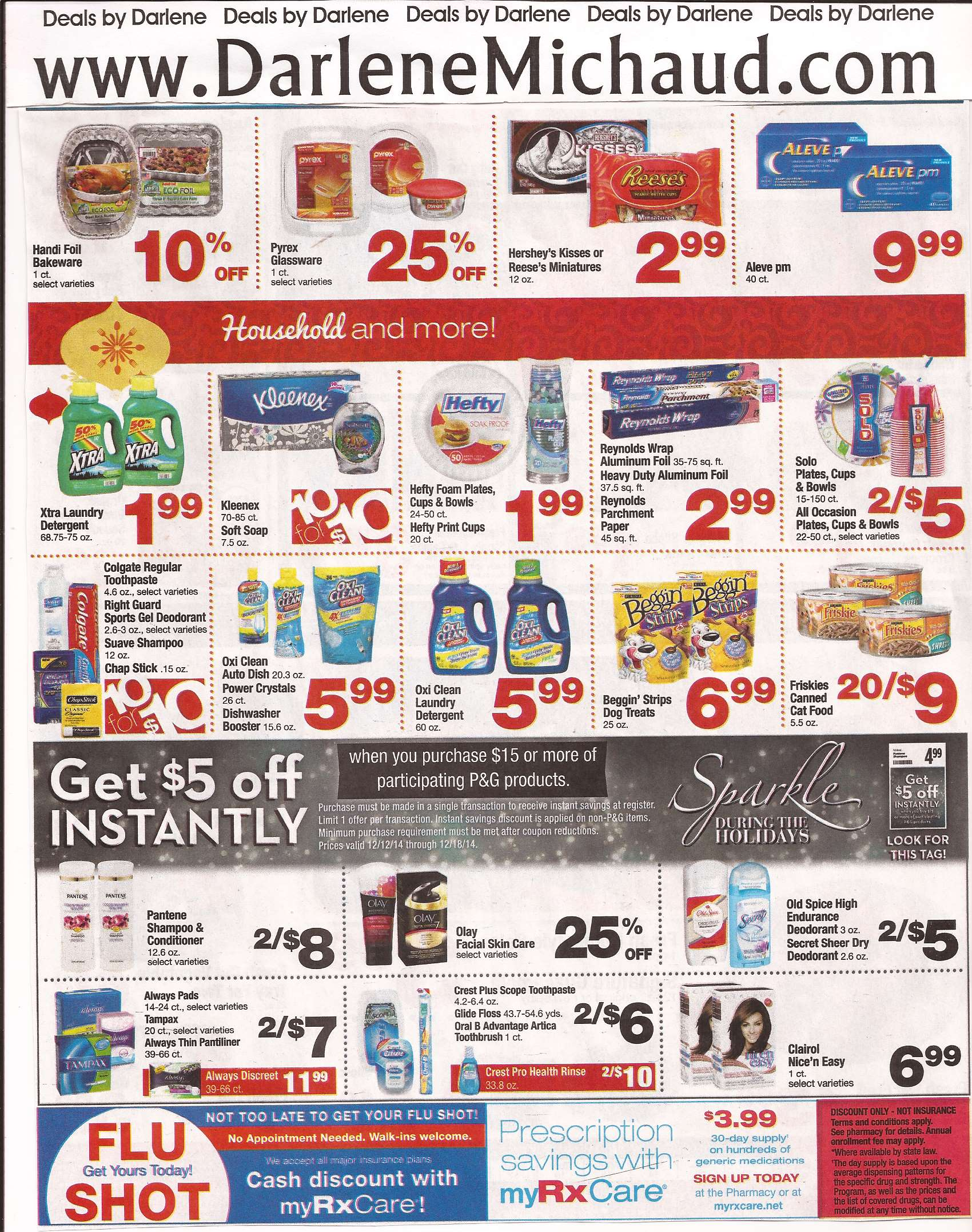 shaws-flyer-ad-scan-preview-december-12-december-18-page-7b