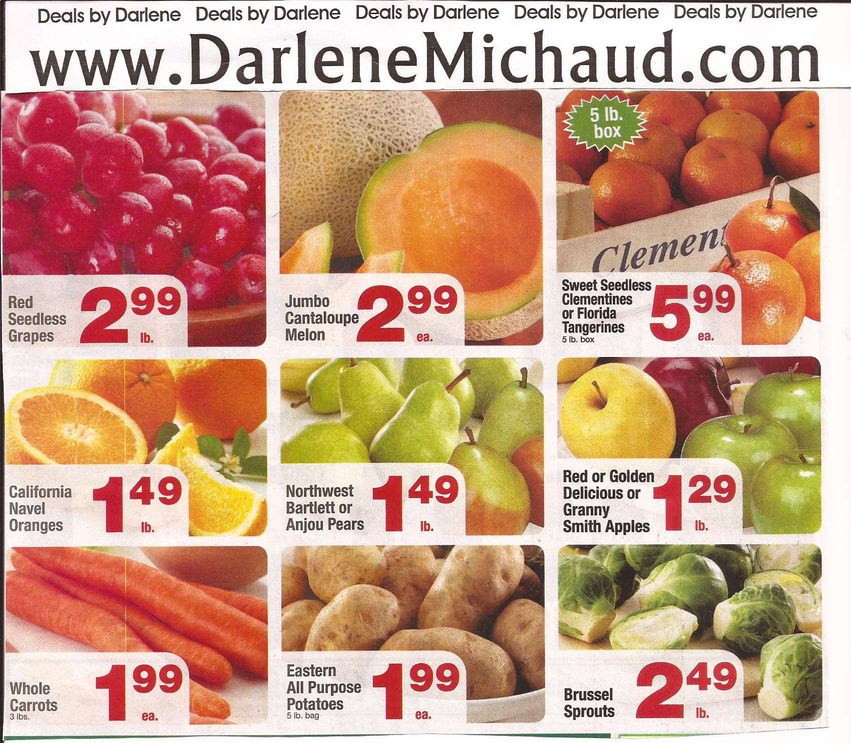 shaws-flyer-ad-scan-preview-december-12-december-18-page-8a