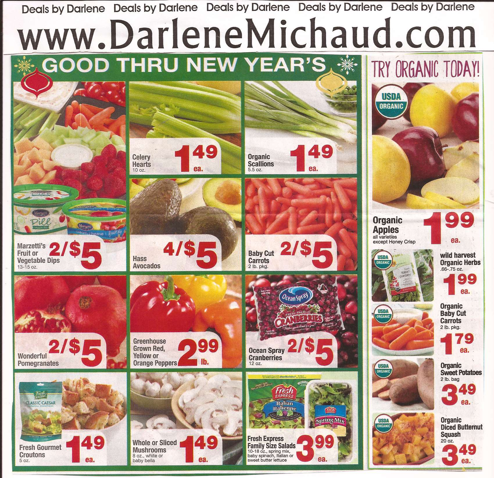 shaws-flyer-ad-scan-preview-december-12-december-18-page-8b