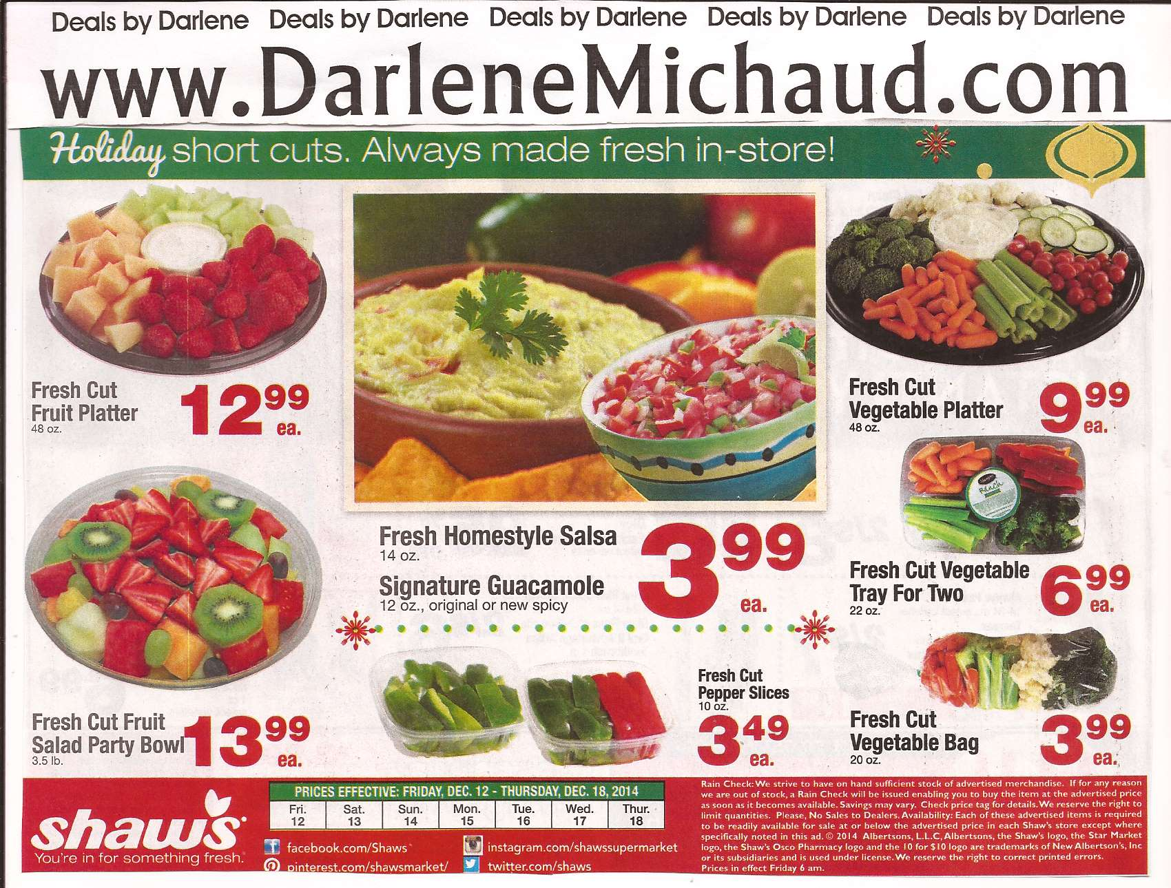 shaws-flyer-ad-scan-preview-december-12-december-18-page-8c