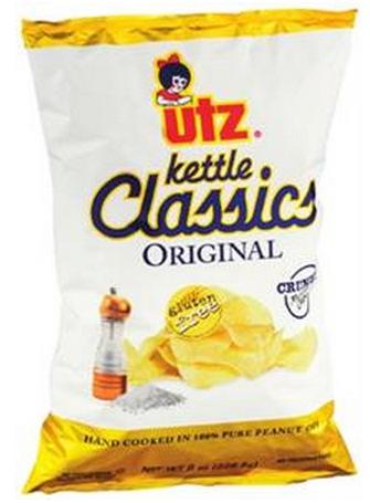 utz-chips