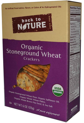 back-nature-crackers