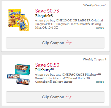 Print multiple $ off coupons for Betty Crocker and General Mills products at believed-entrepreneur.ml Never miss another coupon. Be the first to learn about new coupons and deals for popular brands like Betty Crocker with the Coupon Sherpa weekly newsletters.