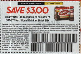 Coke Coupons. Printable Coke Coupons for Diet Coke, Coke, Coke Zero, and More. Coke is one of my vices, so I always have some in the house. And, of course, I love to use Coke coupons when they're available to save even more on my favorite drinks!