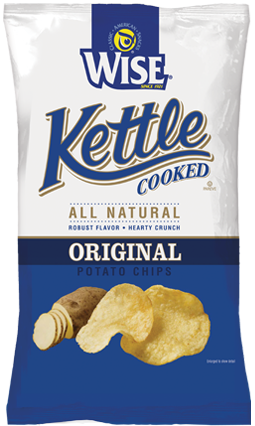 wise-kettle-chips-2