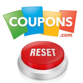 coupons-reset