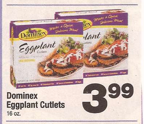 dominex-eggplant-shaws