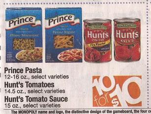 hunts-tomatoes-shaws